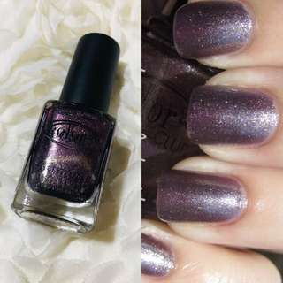 Color Club Nail Polish Alter Ego