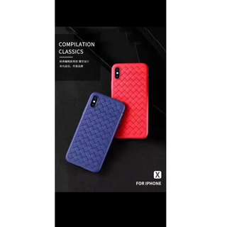 baseus case for samsung a8 plus + 2018/a8 2018