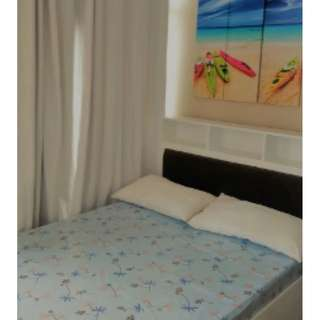 NICE 1BR in Heart of Salcecdo Village at Salcedo Square For RENT