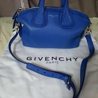 Givenchyy mini bag
