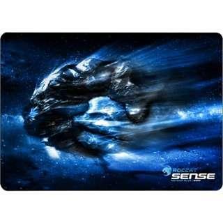 New Roccat Sense mouse pad