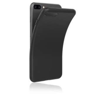 Slim matte case iphone 6
