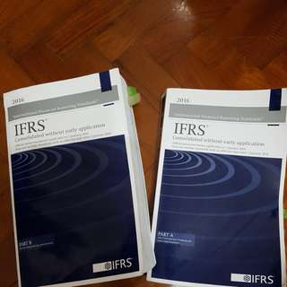 ICAEW FR PERMITTED TEXT STANDARDS