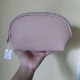 MINISO POUCH COSMETIC