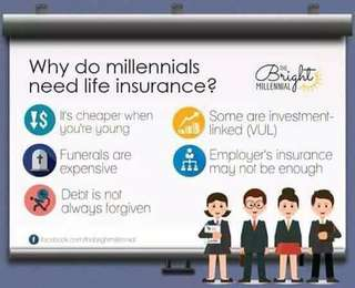 Sunlife Insurance