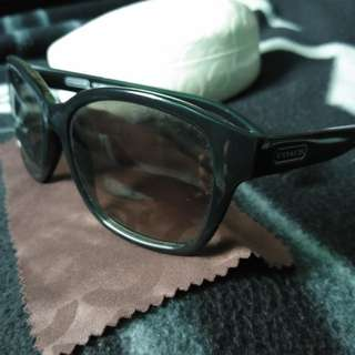 Original Authentic Coach for her woman lady Shade Sun Glasses