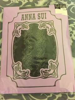 Anna Sui tight