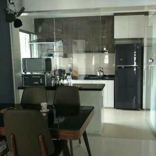 1 x Common Room for Rent @ Punggol