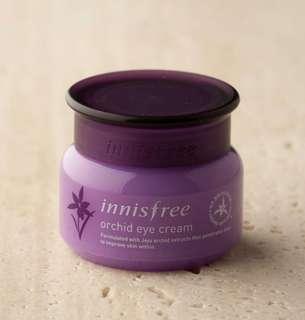 Innisfree Orchid Eye Cream 30ml