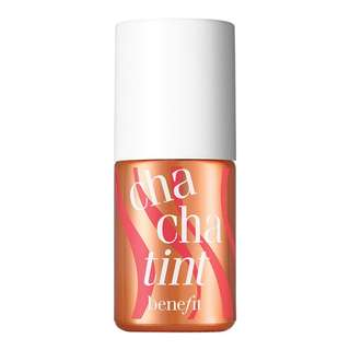 💞BN Benefit Chachatint 10ml (FULL SIZE)