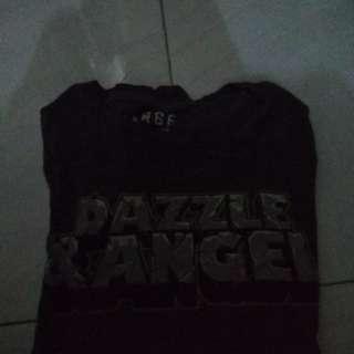 Dazzle Angle