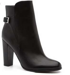 WITCHERY Lois Boots