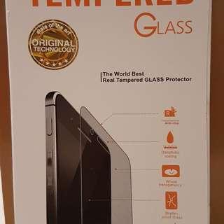 g5308 grand prime 玻璃貼
