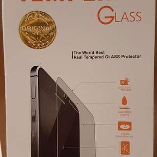 S4玻璃貼