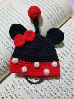 "Gift ""Minnie Mouse"""
