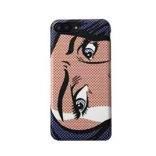 全新iPhone 6/6s Case