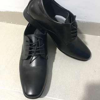 👞男裝皮鞋👞