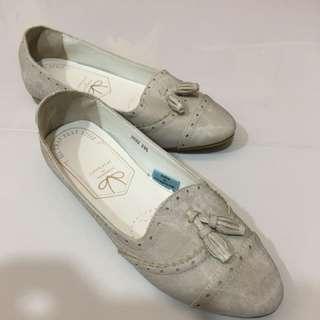 Korea shoes