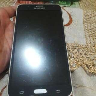 Samsung J7 Vietnam Made