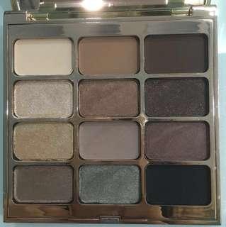 Stila Eye Shadow Palette