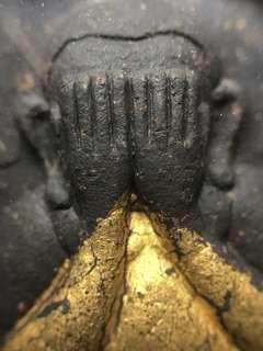 ✅ Thai Amulet - Phra Pitda Roon Mahalarp - Pitda - Lp Jued - Lp Jeud - Wasp King - Limited Edition - Thai Amulets