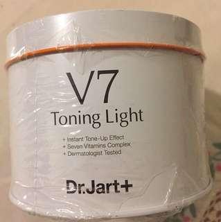 Dr.Jart+ Toning Light