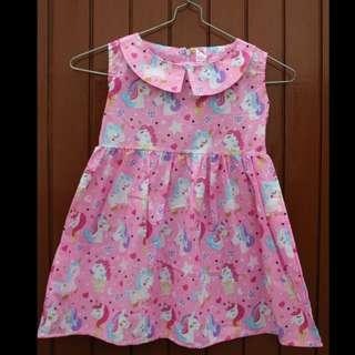 Dress koda