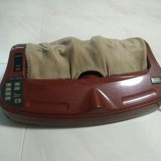 Osim Foot Massager os 898