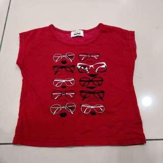 Seed Shirt (5t)
