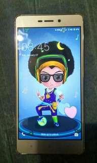 Xiaomi redmi 3 2/16