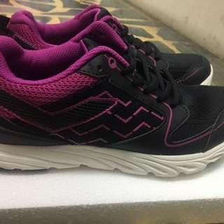 PONY 運動鞋