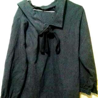 Baju anak/ baju kerja / baju perempuan / baju cewek / blouse / blouse cewek/ blouse kerja/ formal blouse/ baju ngampus/ baju abg / baju remaja/ baju ngantor/ baju kantor