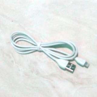 Kabel charger