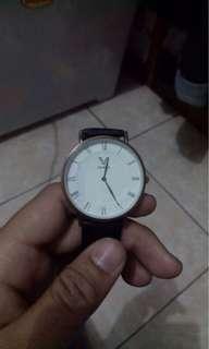 D04 jam tangan verye