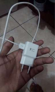 D04 charger samsung s7