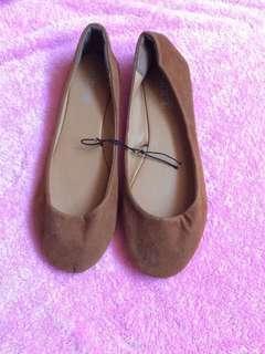 Unused Rubi shoes