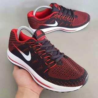 Nike zoom 3.0