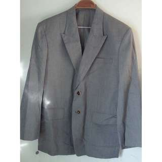 Jas Custom Tailor