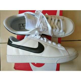 Nike Tennis Classic CS Original 100%