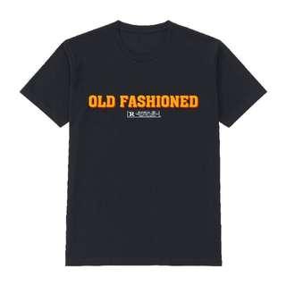 Graphic T-Shirt (S,M,L)