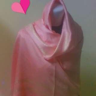 Hijab's  #pashmina