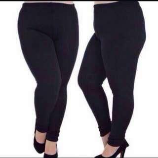 Leggings / maternity pants / big size plus size pants