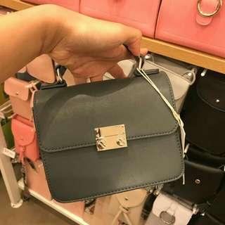 Miniso Sling Bag (Jasa Titip Beli)