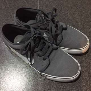 Authentic Nike SB