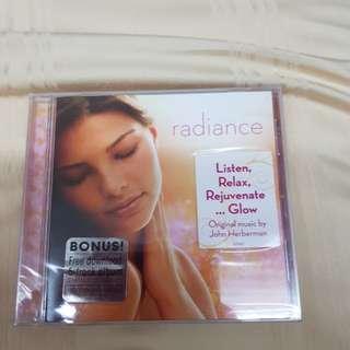 Radiance - John Herberman
