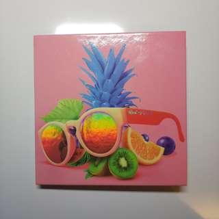 [TRADE/SELL] Red Velvet Red Summer album