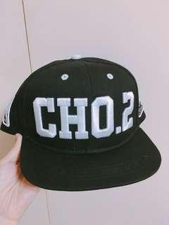 NBA cap帽