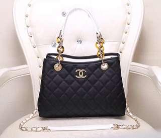 Chanel 💋