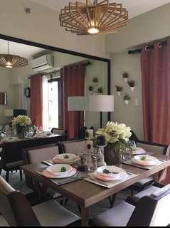 Asteria Residences 2 bedrooms condominium for sale