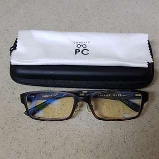 Owndays PC Spectacles